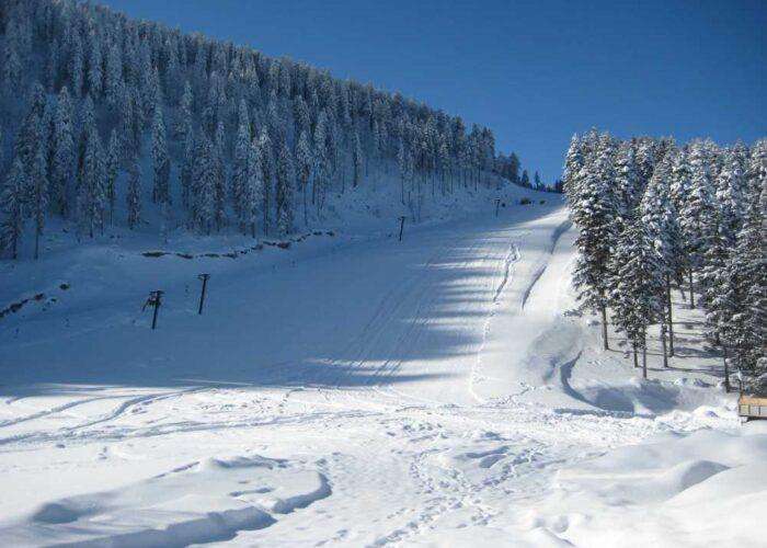 kayak merkezi